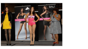 Bali intimate apparel case study image