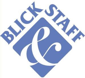 St Louis PR Firm - Blick Staff Communications